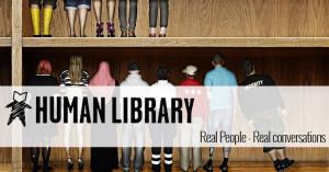 human_library_facebook